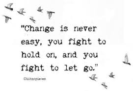 change quote 10