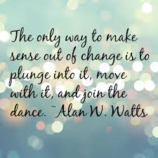 change quote 2