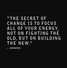 change quote 7