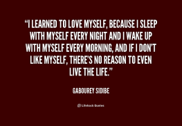 i-learned-quote