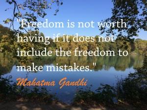 freedom-1