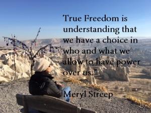 freedom-4