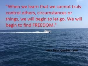 freedom-6